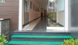 Best Hotels in Wayanad