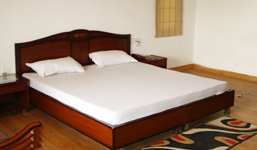 Budget Hotels in Wayanad